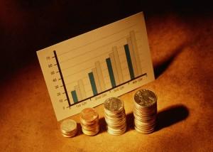 moneyprofits
